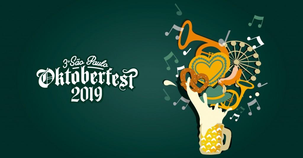 Placeholder - loading - Promoção - A Antena 1 te leva para a 3° São Paulo Oktoberfest