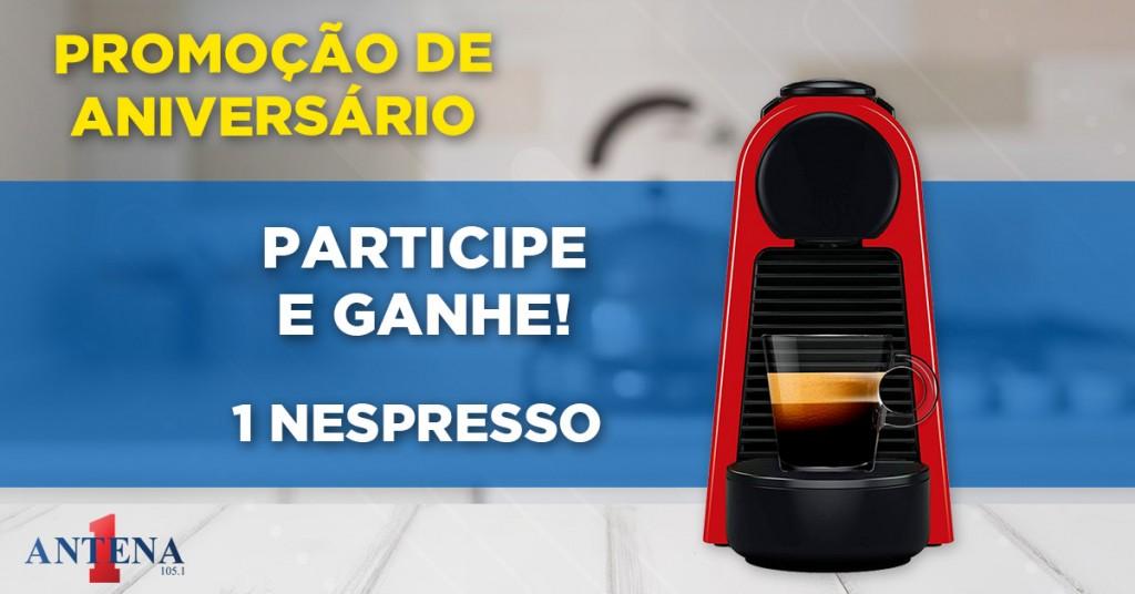 Placeholder - loading - Promoção - Aniversário de 35 anos da Antena 1 Belo Horizonte