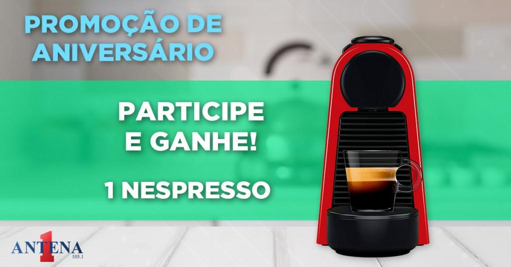 Placeholder - loading - Promoção - A Antena 1 Belo Horizonte comemora 35 anos
