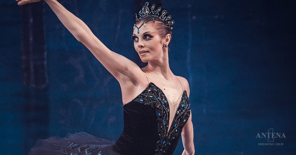 """Placeholder - loading - Promoção - Kiev Ballet apresenta """"Grande Gala"""" em São Paulo"""