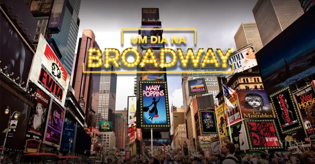 Placeholder - loading - Promoção - Um dia na Broadway