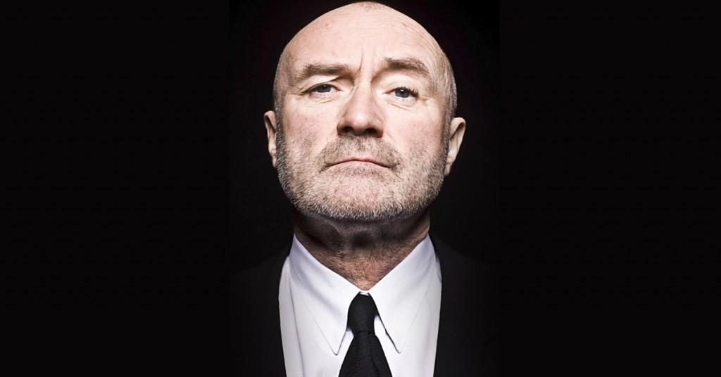 Placeholder - loading - Promoção - Phil Collins ao vivo em São Paulo