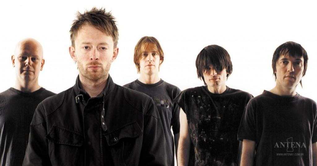 Placeholder - loading - Promoção - Radiohead em São Paulo