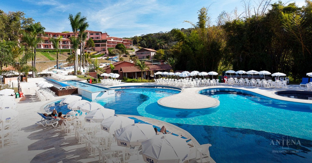 Placeholder - loading - Promoção - Dia dos namorados no Tauá Resort