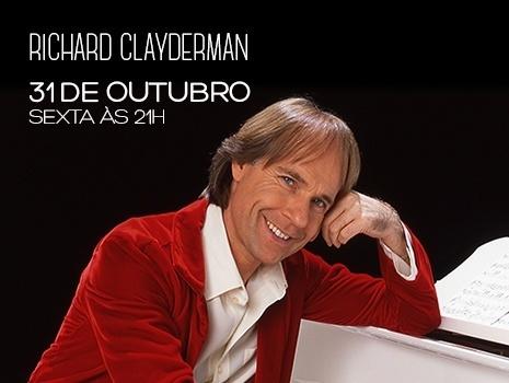 Placeholder - loading - Promoção - Show Richard Clayderman