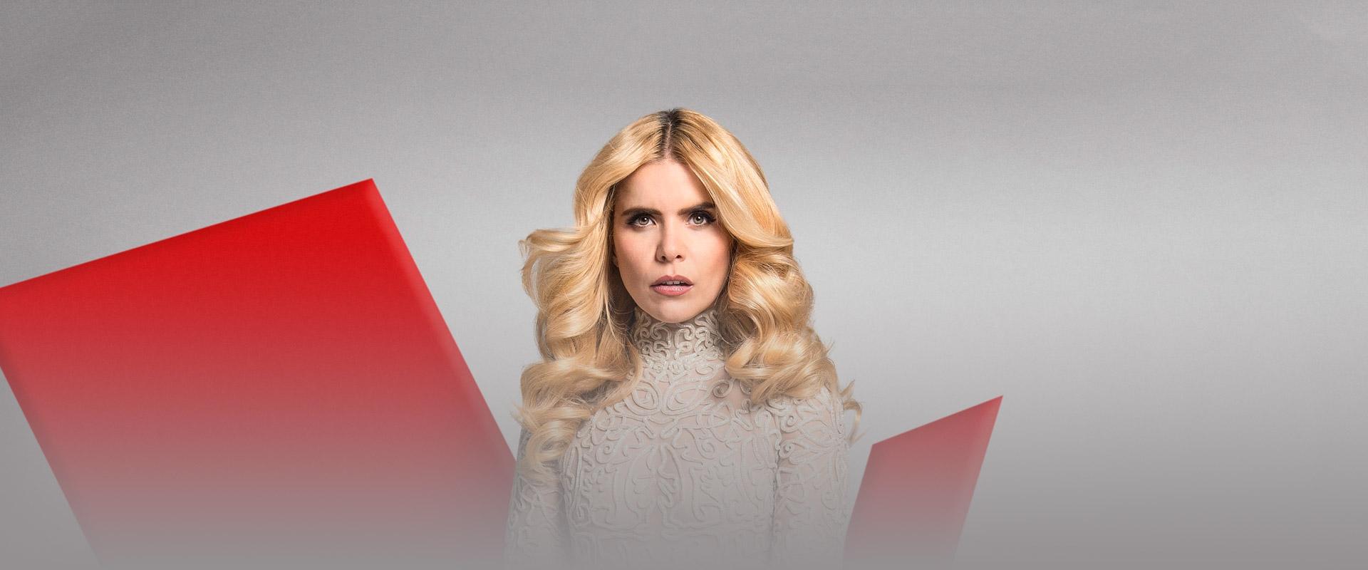 Banner da promoção Concurso Cultural Natal na Antena 1