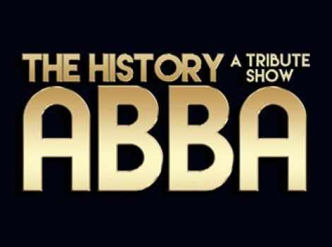 Placeholder - loading - Promoção - Promoção: ABBA The History - A Tribute Show