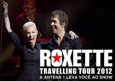 Placeholder - loading - Promoção - Roxette - Brasil 2012