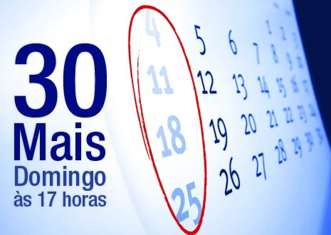 Placeholder - loading - Promoção - AS 30 MAIS DA SEMANA