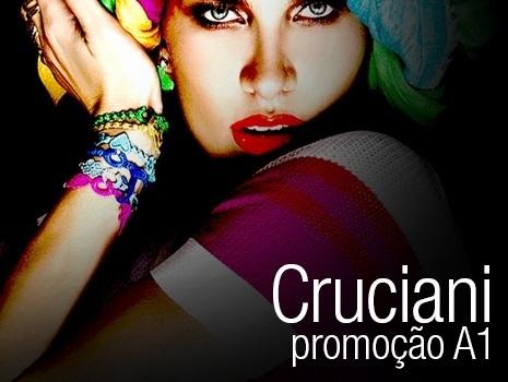 Placeholder - loading - Promoção - Cruciani