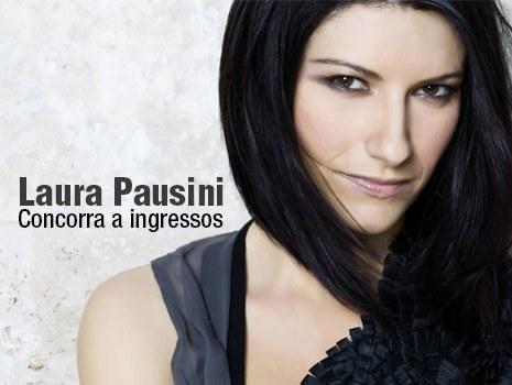 Placeholder - loading - Promoção - Laura Pausini - Brasil 2014