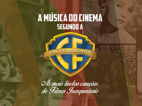 Placeholder - loading - Promoção - Promoção - A Música do Cinema Segundo a Cia. Filarmônica
