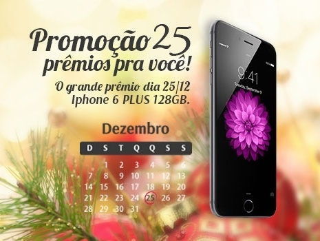 Placeholder - loading - Promoção - Kit Infinita Beleza