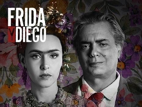 Placeholder - loading - Promoção - Frida Y Diego