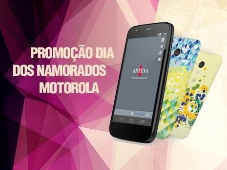 Placeholder - loading - Promoção - Promoção Dia dos Namorados – Motorola