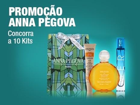 Placeholder - loading - Promoção - Concorra a 10 Kits Anna Pegova