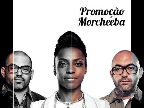 Placeholder - loading - Promoção - Show Morcheeba