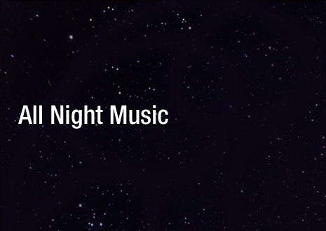 Placeholder - loading - Promoção - All Night Music