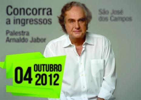 Placeholder - loading - Promoção - Palestra com Arnaldo Jabor