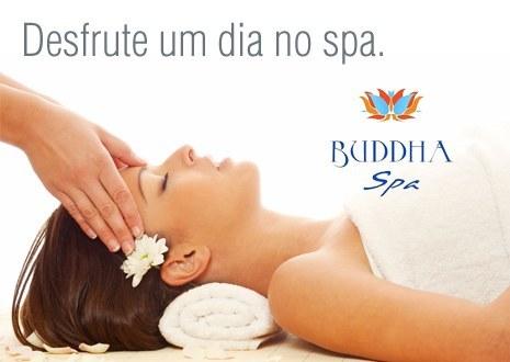 Placeholder - loading - Promoção - Buddha Spa