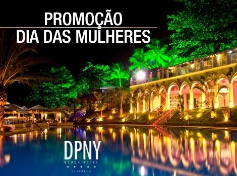 Placeholder - loading - Promoção - Hotel DPNY