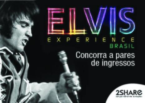 Placeholder - loading - Promoção - Promoção The Elvis Experience