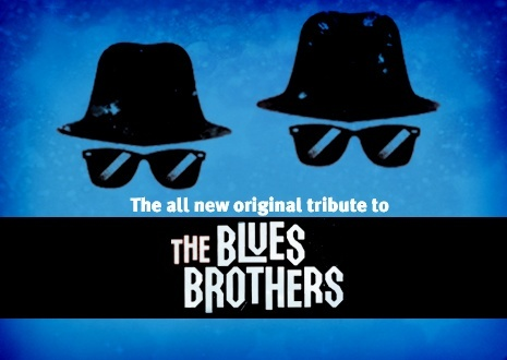 Placeholder - loading - Promoção - THE BLUES BROTHERS