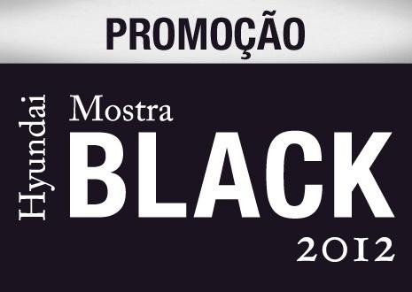 Placeholder - loading - Promoção - Mostra Black