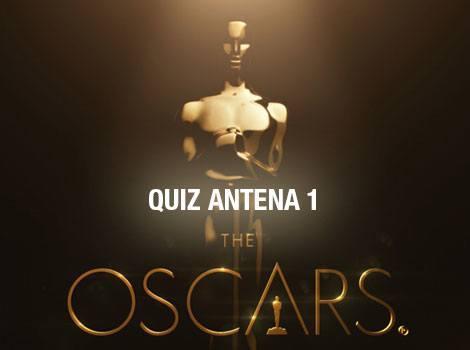 Placeholder - loading - Promoção - Quiz Oscar 2014