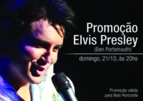 Placeholder - loading - Promoção - Show Elvis Presley (Ben Portsmouth)