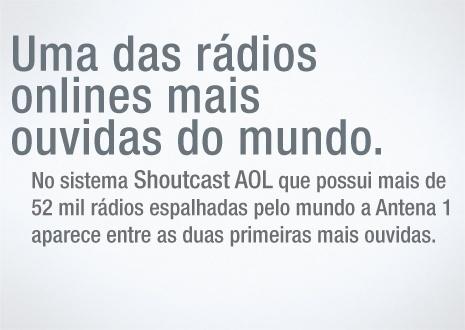 Placeholder - loading - Promoção - Rádio Mais ouvida no sistema AOL