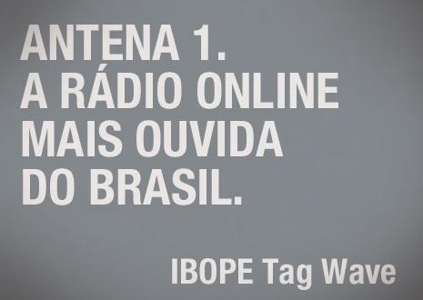 Placeholder - loading - Promoção - Antena 1 IBOPE