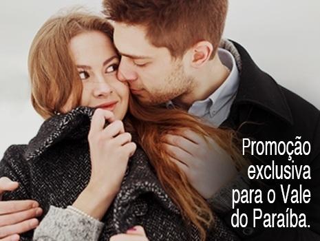 Placeholder - loading - Promoção - Dia dos Namorados Vale do Paraíba