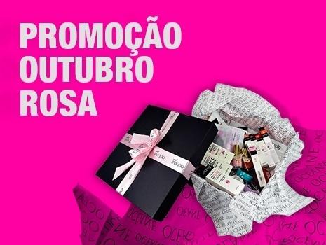 Placeholder - loading - Promoção - Outubro Rosa