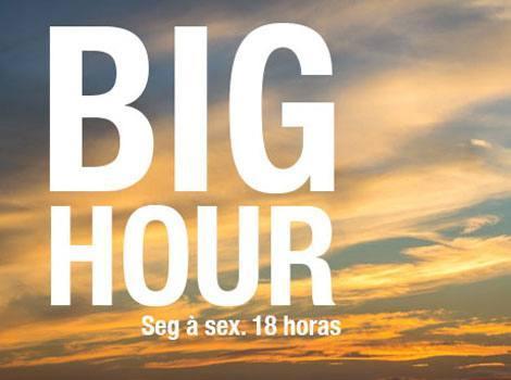 Placeholder - loading - Promoção - Big Hour Antena 1