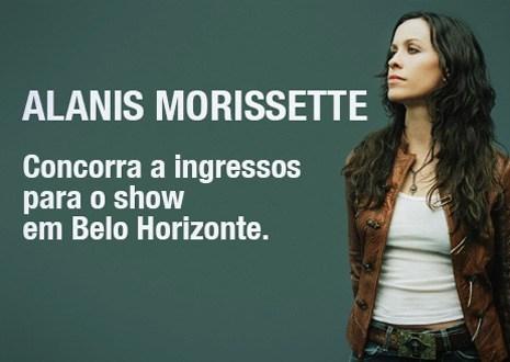 Placeholder - loading - Promoção - Show Alanis Morissette em BH