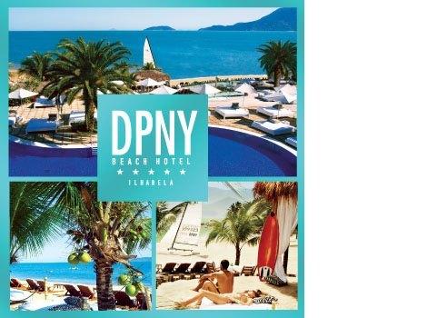 Placeholder - loading - Promoção - DPNY Beach Hotel