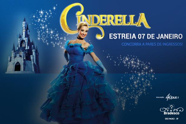 Placeholder - loading - Promoção - Musical Cinderella
