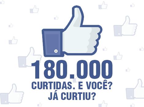 Placeholder - loading - Promoção - Facebook - Antena 1
