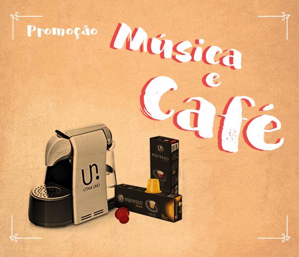 Placeholder - loading - Promoção - Música e Café