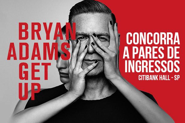 Placeholder - loading - Promoção - Bryan Adams em São Paulo