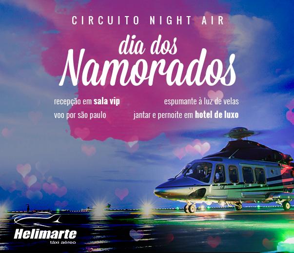 Placeholder - loading - Promoção - Circuito Night Air - Dia dos Namorados