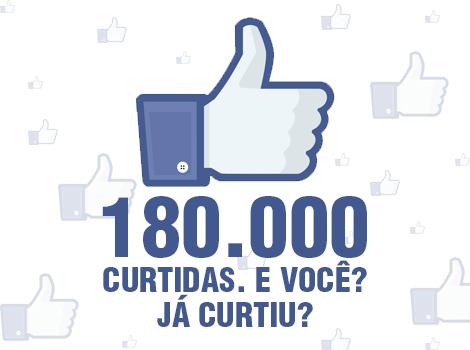Placeholder - loading - Promoção - Facebook Antena 1