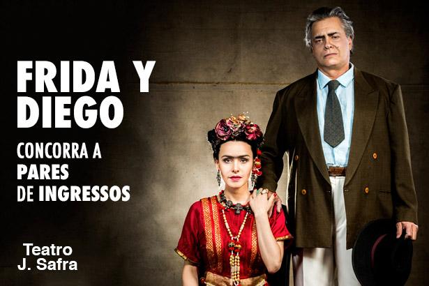 Placeholder - loading - Promoção - Concurso Cultural Antena 1 - Frida y Diego
