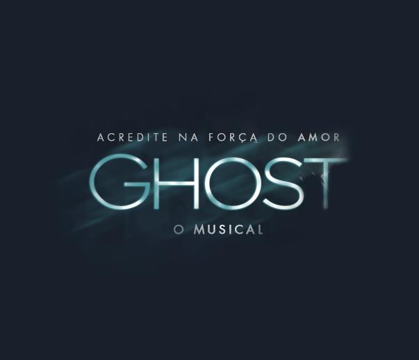 Placeholder - loading - Promoção - Ghost - O Musical
