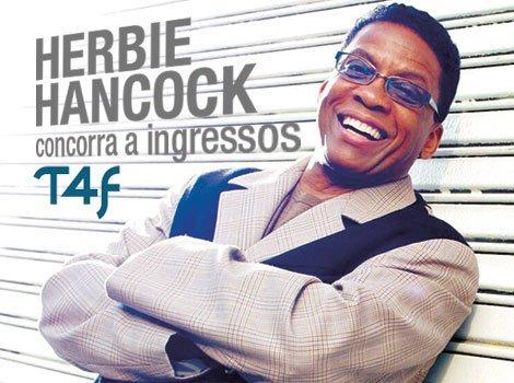 Placeholder - loading - Promoção - Promoção Show Herbie Hancock