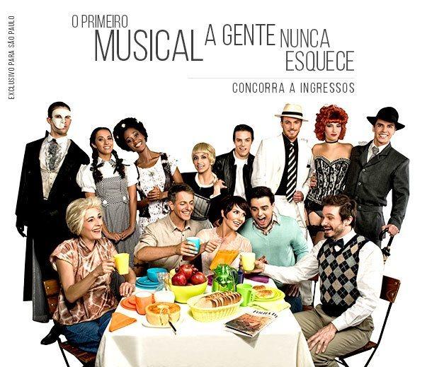Placeholder - loading - Promoção - Concurso Cultural O Primeiro Musical a Gente Nunca Esquece