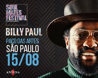 Placeholder - loading - Promoção - Concurso cultural Antena 1 Soul Mates Festival