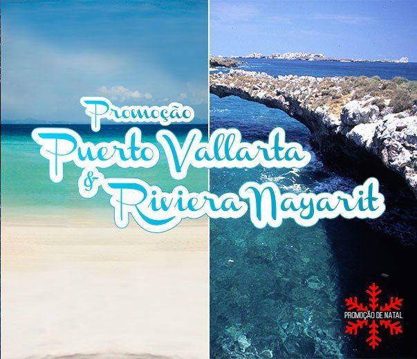 Placeholder - loading - Promoção - Concurso Cultural Puerto Vallarta e Riviera Nayarit