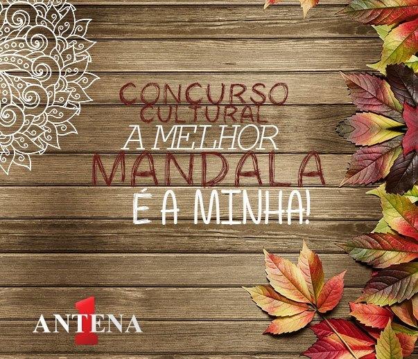 Placeholder - loading - Promoção - Concurso cultural -  A Melhor Mandala é a Minha!